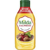 Culinesse 80% 750ml Milda
