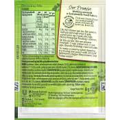 Dressingmix Fransk 3-p Knorr