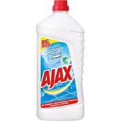 Allrengöring Orginal 1,5l Miljömärkt Ajax