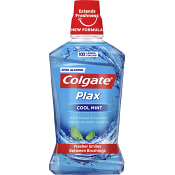 Munskölj Cool Mint 500ml Colgate