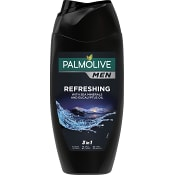 Refreshing 2 in 1 Schampo 250ml Palmolive Men
