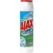 Skurpulver 750g Ajax