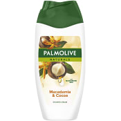 Duschtvål Smooth delight 250ml Palmolive