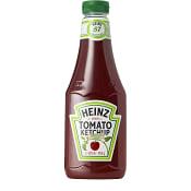 Tomatketchup Ekologisk 1015g Heinz