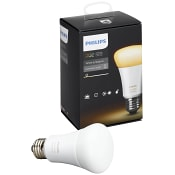 Philips Hue LED-lampa Hue Ambiance 9,5W A60 Philips