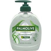 Handtvål Flytande Sensitive 300ml Palmolive