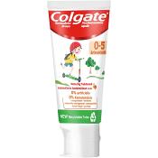 Tandkräm Barn Fruktsmak 50ml Colgate