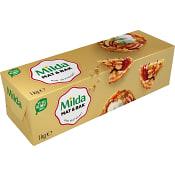 Mat & Bak Margarin 1kg Milda