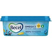 Omega 3 400g Becel