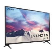 LED TV 60UM71007LB