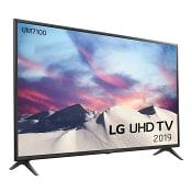 LED TV 55UM7100PLB
