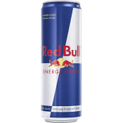 Energidryck 47,3cl Red Bull