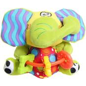 Zany Zoo Elefant Playgro