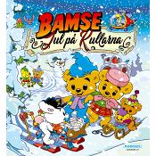 Bamse Jul på Kullarna