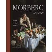 Morberg lagar vilt: Jagat, fiskat, plockat