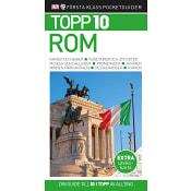 Topp 10 Rom