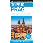 Topp 10 Prag