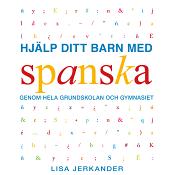 Hjälp ditt barn med spanska