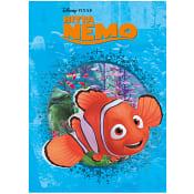 Hitta Nemo - Disney Fönsterbok