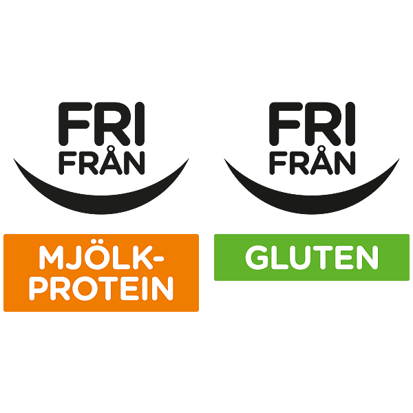 Laktos_Gluten